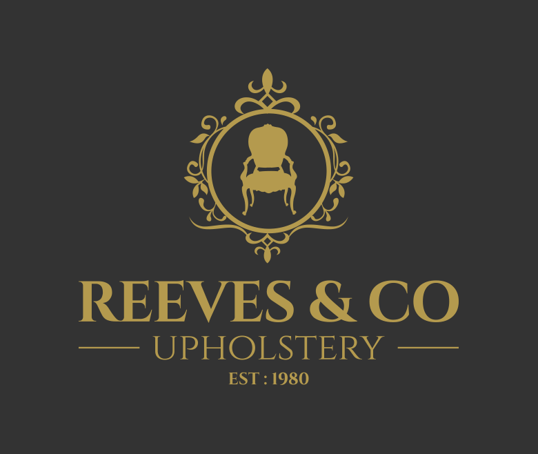 reeves and co upholstery harrogate